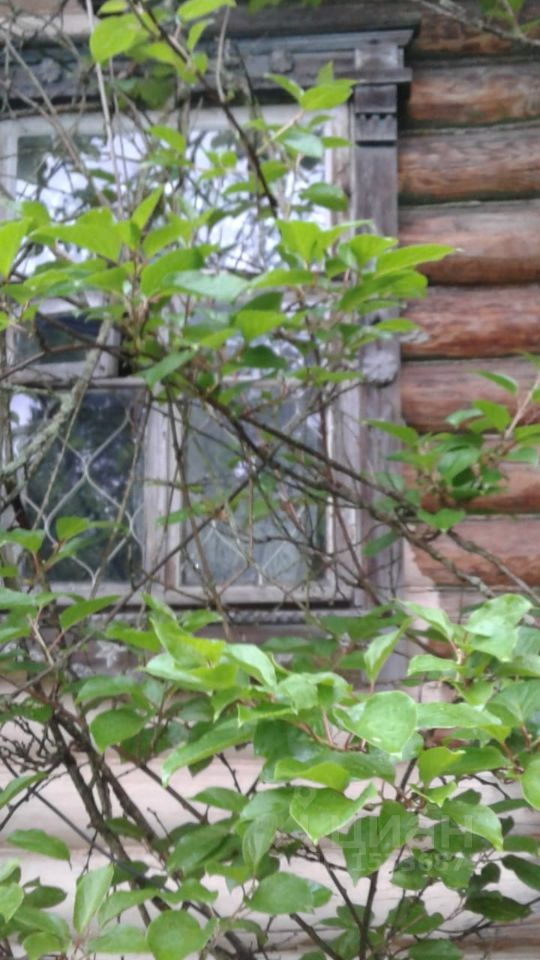 Аренда дома село Жаворонки, 4-я Советская улица 31А, цена 24000 рублей, 2021 год объявление №1398479 на megabaz.ru