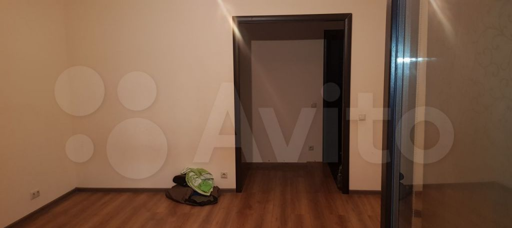Продажа однокомнатной квартиры Москва, метро Улица Скобелевская, Южная улица 13, цена 6000000 рублей, 2021 год объявление №637222 на megabaz.ru