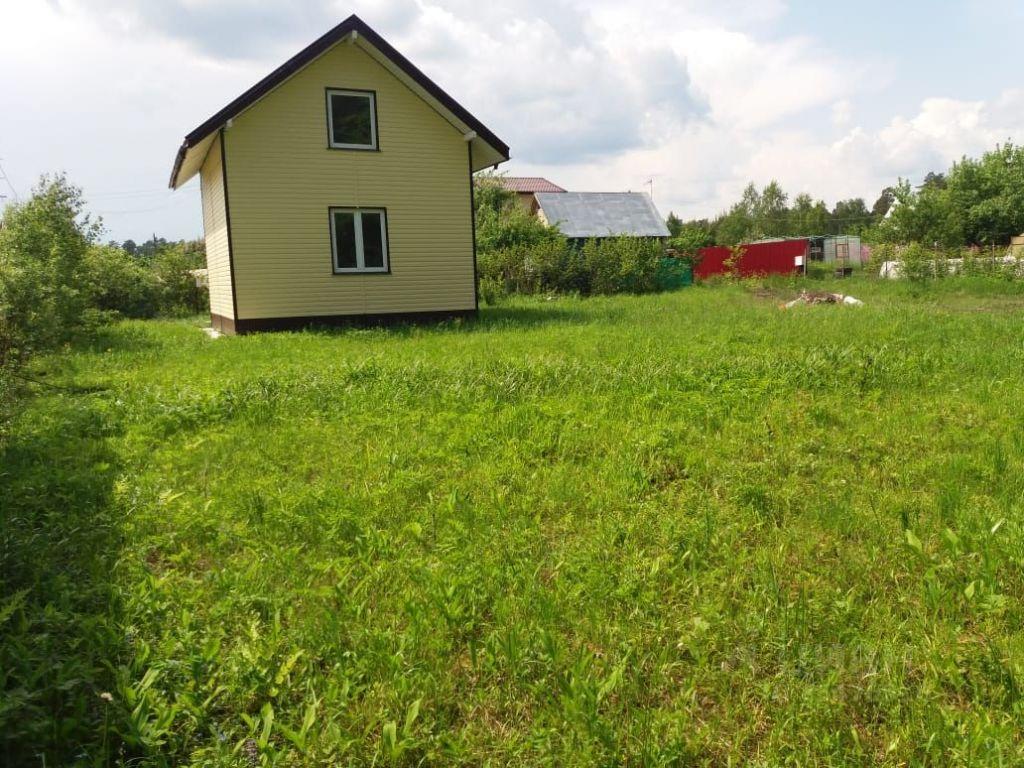 Продажа дома Протвино, цена 1550000 рублей, 2021 год объявление №642459 на megabaz.ru
