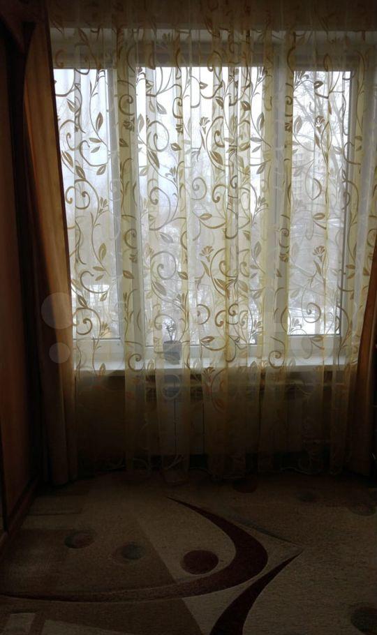 Продажа комнаты Москва, метро Рязанский проспект, Рязанский проспект 73, цена 3900000 рублей, 2021 год объявление №554624 на megabaz.ru