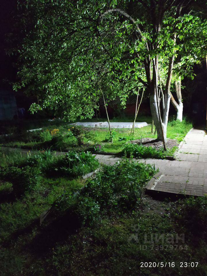 Продажа дома садовое товарищество Мичуринец, цена 1700000 рублей, 2021 год объявление №629671 на megabaz.ru