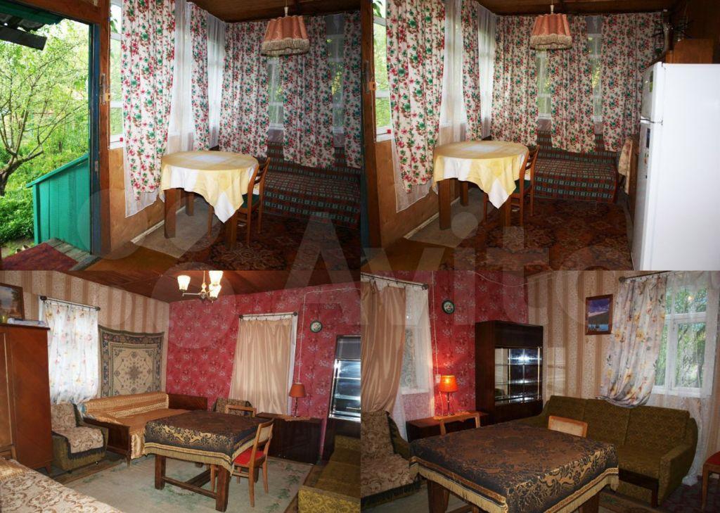 Аренда дома село Жаворонки, цена 32000 рублей, 2021 год объявление №1401564 на megabaz.ru