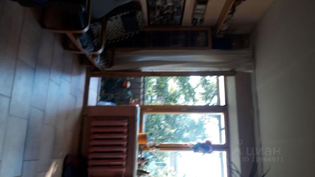 Продажа двухкомнатной квартиры Москва, метро Водный стадион, Кронштадтский бульвар 34к2, цена 9100000 рублей, 2021 год объявление №630917 на megabaz.ru