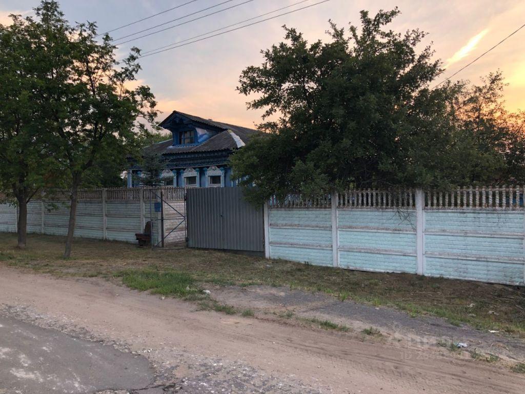 Продажа дома деревня Губино, улица 1 Мая 19, цена 1700000 рублей, 2021 год объявление №629808 на megabaz.ru