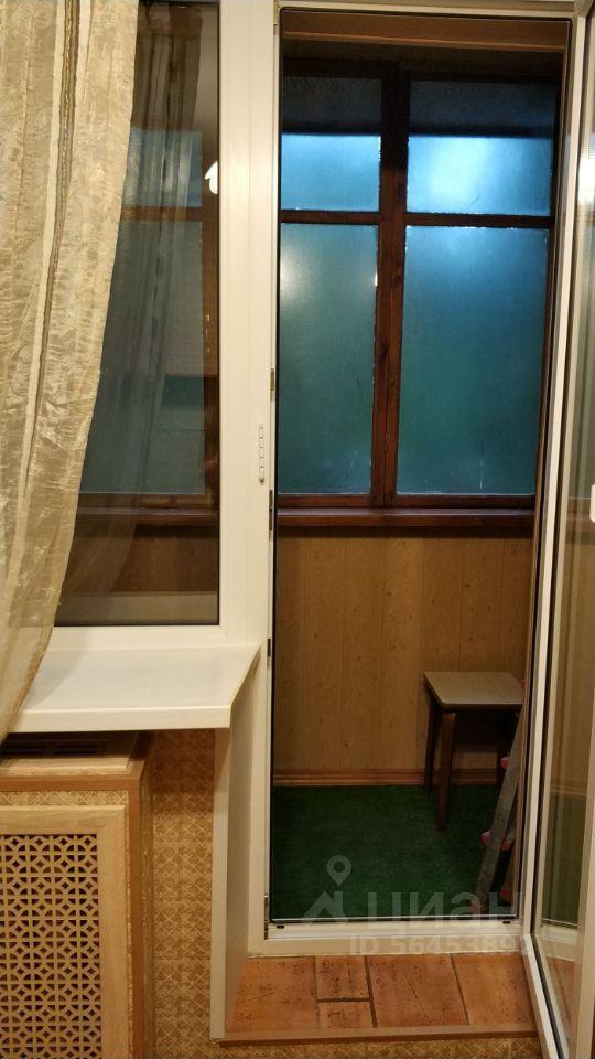 Аренда двухкомнатной квартиры поселок Поведники, метро Алтуфьево, цена 35000 рублей, 2021 год объявление №1417792 на megabaz.ru