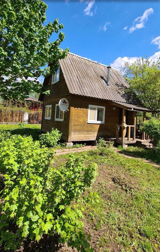 Продажа дома СНТ Ромашка, цена 3700000 рублей, 2021 год объявление №624919 на megabaz.ru