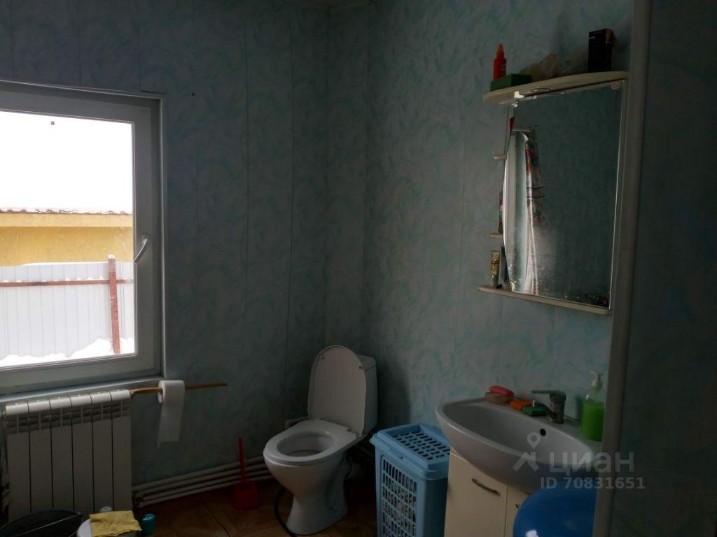 Продажа дома деревня Федюково, метро Аннино, цена 9500000 рублей, 2021 год объявление №594399 на megabaz.ru