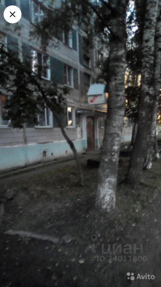 Продажа двухкомнатной квартиры Талдом, метро Тимирязевская, улица Мичурина 1, цена 2600000 рублей, 2021 год объявление №629838 на megabaz.ru