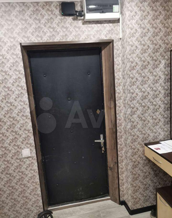 Аренда двухкомнатной квартиры Москва, метро Аннино, Востряковский проезд 7к2, цена 40000 рублей, 2021 год объявление №1469716 на megabaz.ru
