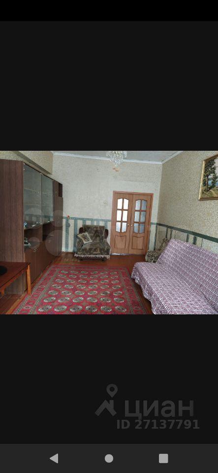 Аренда двухкомнатной квартиры деревня Федурново, цена 25000 рублей, 2021 год объявление №1396350 на megabaz.ru