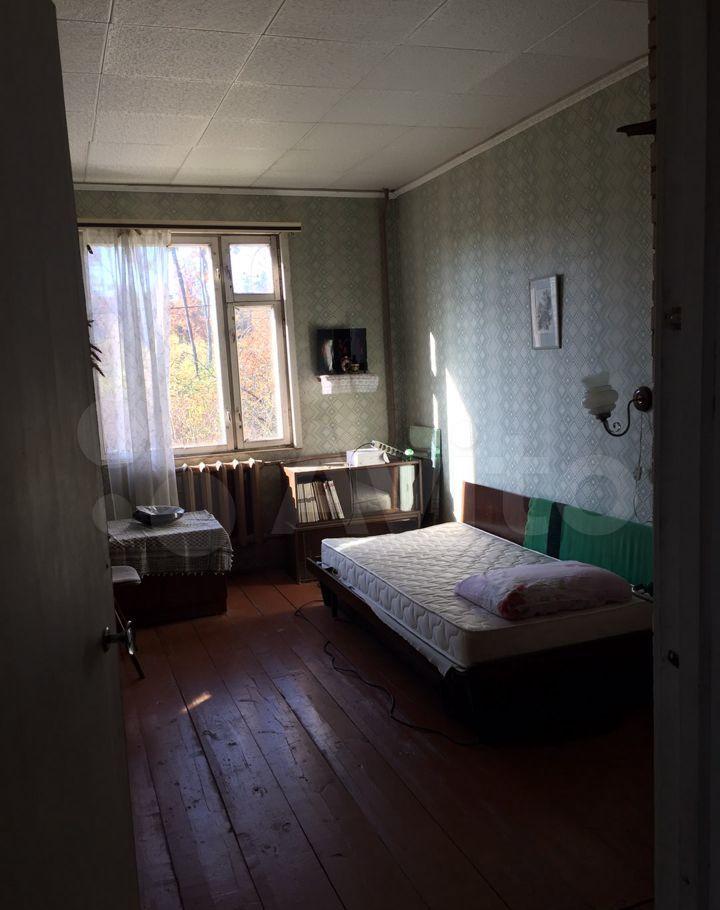 Продажа дома садовое товарищество Родник, цена 2700000 рублей, 2021 год объявление №708800 на megabaz.ru