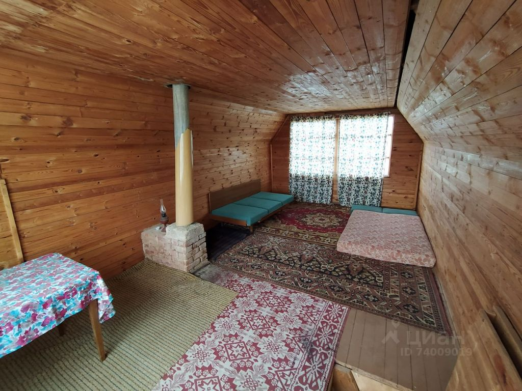 Продажа дома СНТ Родник, цена 850000 рублей, 2021 год объявление №629807 на megabaz.ru