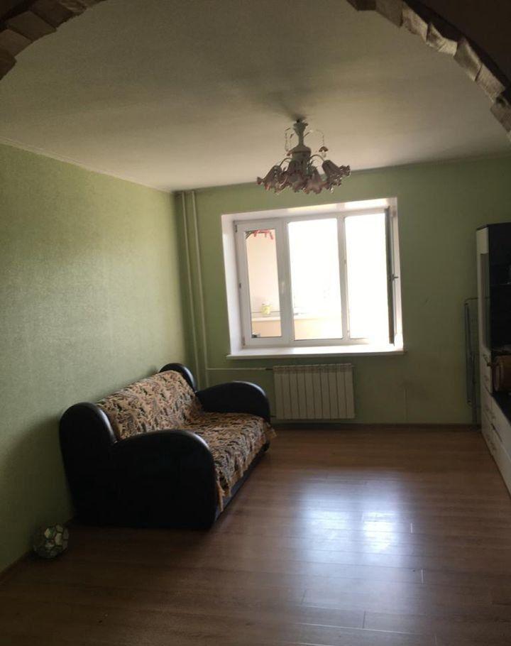 Аренда однокомнатной квартиры поселок Глебовский, улица Микрорайон 96, цена 17000 рублей, 2020 год объявление №1079183 на megabaz.ru