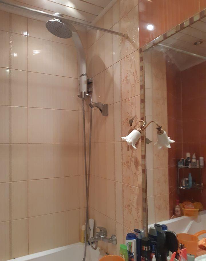 Продажа двухкомнатной квартиры Лыткарино, Набережная улица 7, цена 5600000 рублей, 2021 год объявление №379918 на megabaz.ru