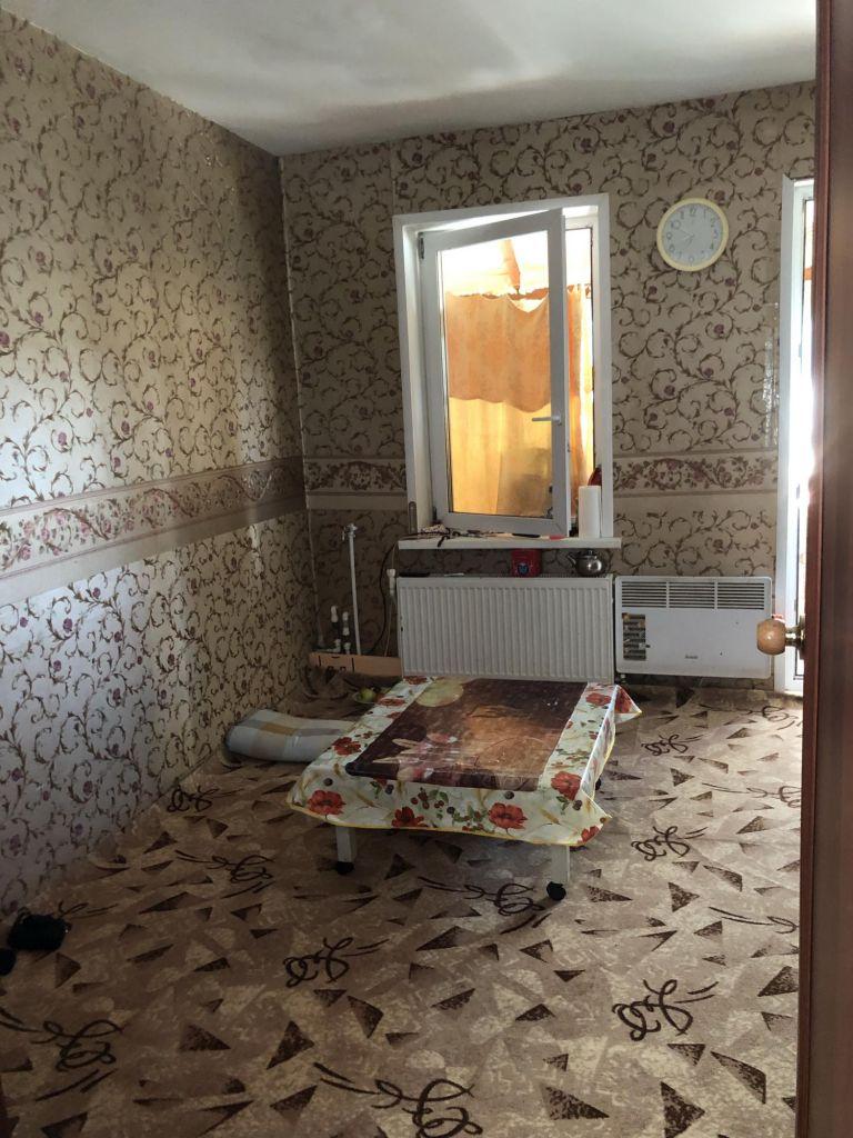 Продажа дома поселок Часцы, Можайское шоссе, цена 5000000 рублей, 2020 год объявление №434681 на megabaz.ru