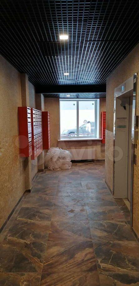 Продажа двухкомнатной квартиры Королёв, Пионерская улица 13к5, цена 8250000 рублей, 2021 год объявление №663331 на megabaz.ru