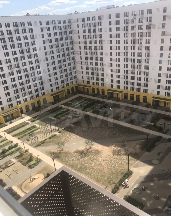 Аренда однокомнатной квартиры Мытищи, улица Мира 39, цена 25000 рублей, 2021 год объявление №1433830 на megabaz.ru