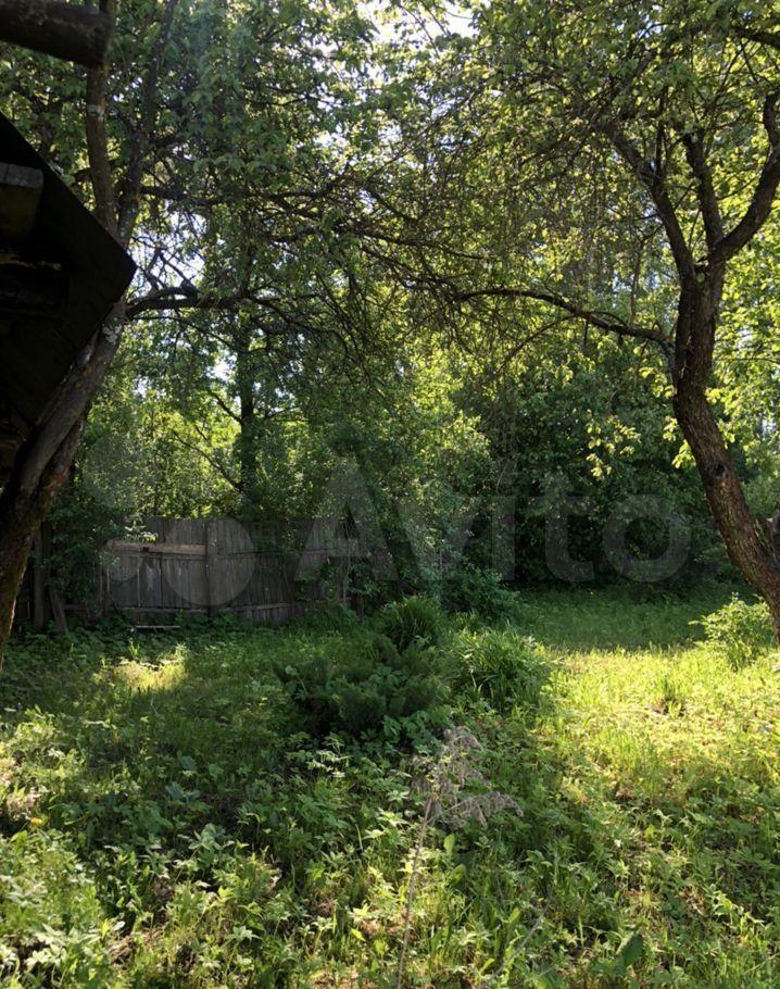 Продажа дома садовое товарищество Мичуринец, 2-я линия 37, цена 350000 рублей, 2021 год объявление №632329 на megabaz.ru