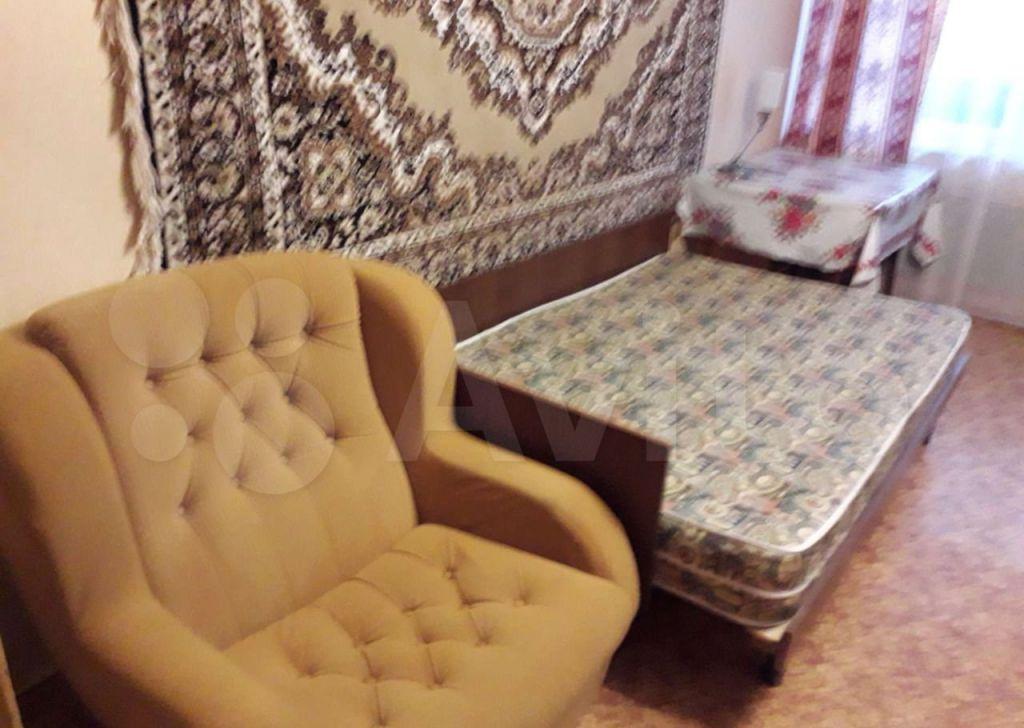 Аренда комнаты деревня Брёхово, цена 11000 рублей, 2021 год объявление №1402657 на megabaz.ru