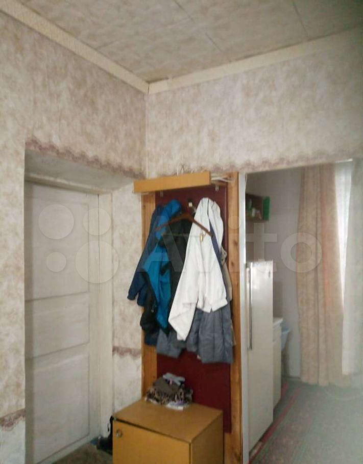 Аренда дома село Речицы, цена 13000 рублей, 2021 год объявление №1379003 на megabaz.ru