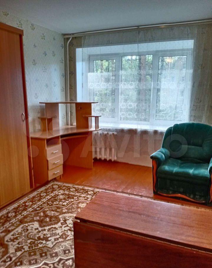 Аренда двухкомнатной квартиры Протвино, улица Гагарина 1, цена 19000 рублей, 2021 год объявление №1412760 на megabaz.ru