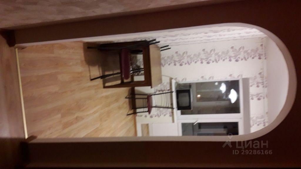 Аренда двухкомнатной квартиры Мытищи, метро Юго-Западная, улица Мира 32Б, цена 30000 рублей, 2021 год объявление №1399487 на megabaz.ru