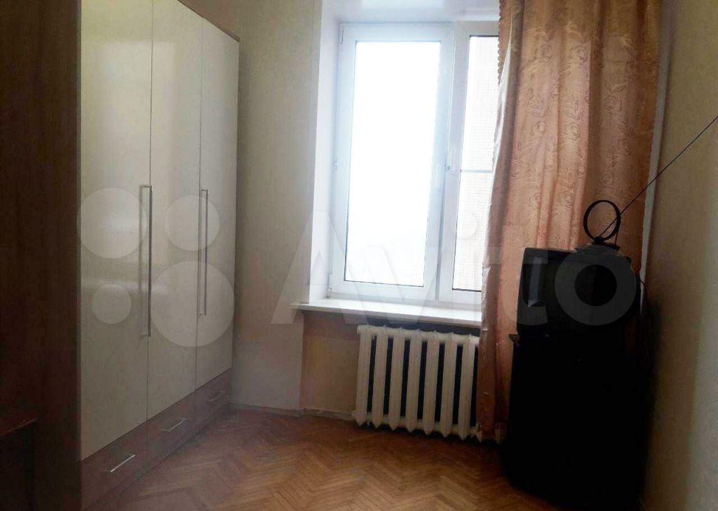 Аренда комнаты поселок Барвиха, цена 12000 рублей, 2021 год объявление №1466187 на megabaz.ru