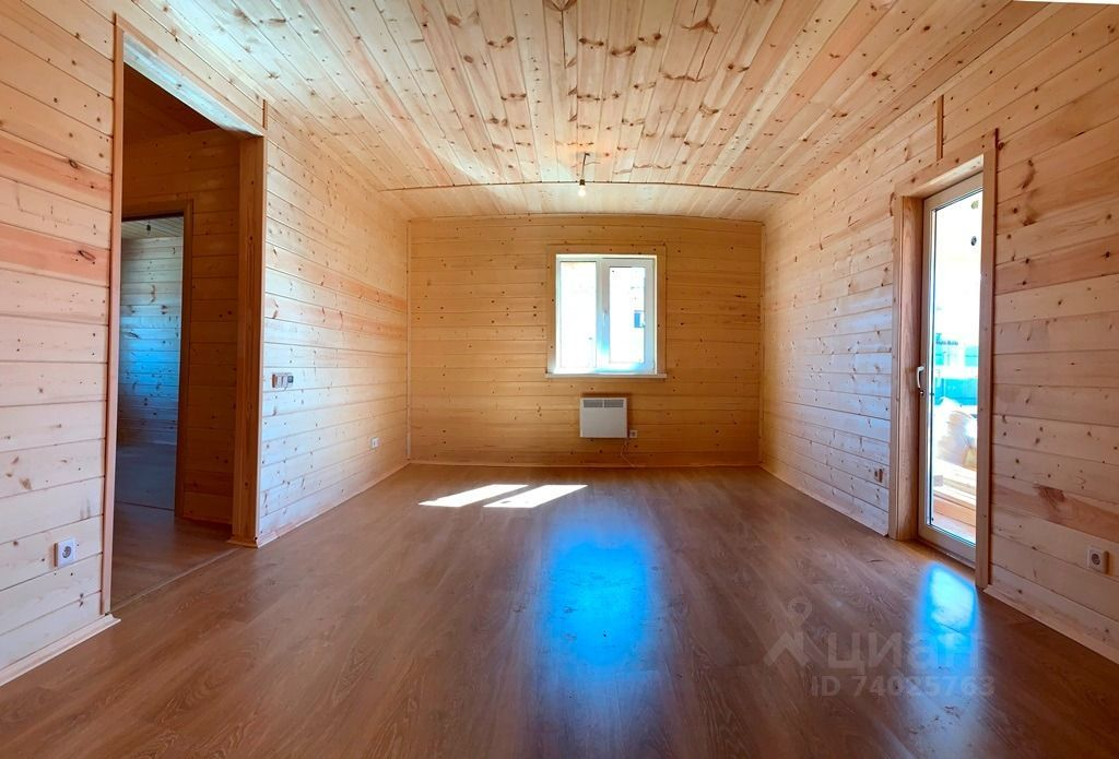 Продажа дома деревня Гришенки, цена 5200000 рублей, 2021 год объявление №630058 на megabaz.ru
