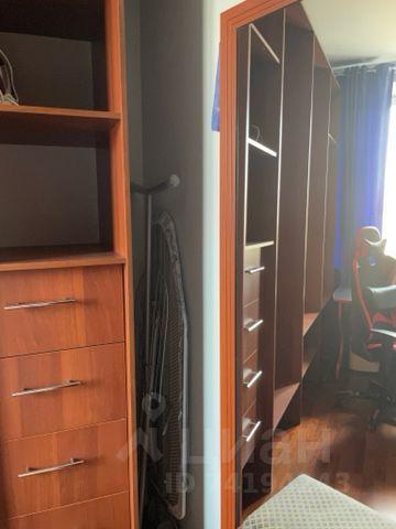 Аренда трёхкомнатной квартиры Москва, метро Менделеевская, Новолесной переулок 5, цена 150000 рублей, 2021 год объявление №1400885 на megabaz.ru