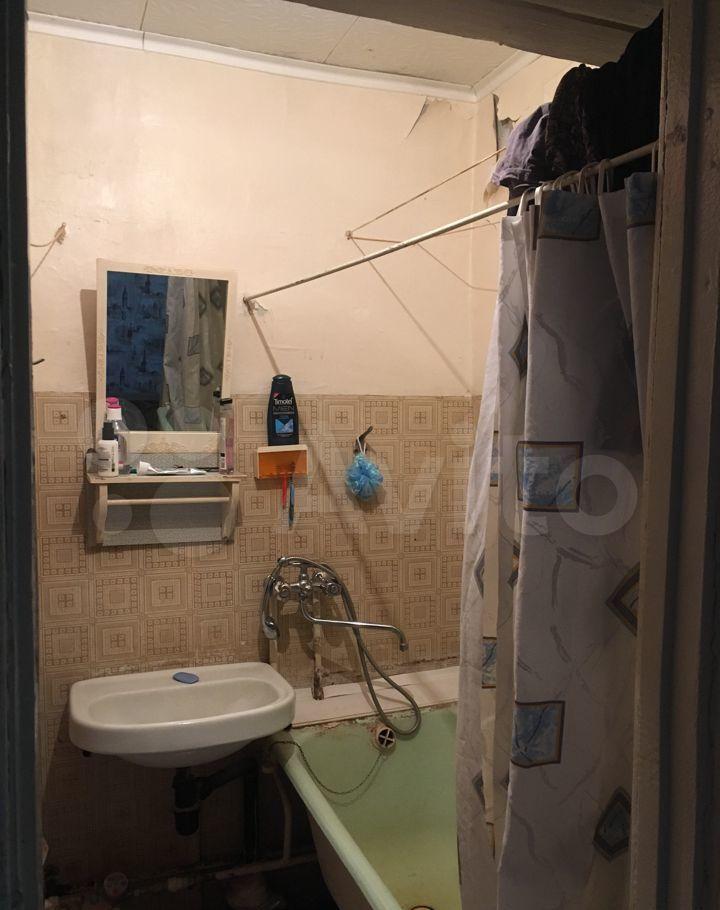 Продажа двухкомнатной квартиры Волоколамск, улица Юности 4, цена 1750000 рублей, 2021 год объявление №659148 на megabaz.ru