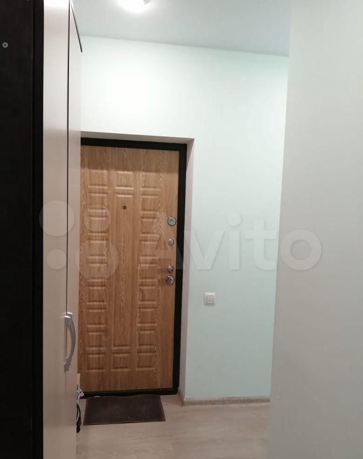 Продажа однокомнатной квартиры рабочий посёлок Селятино, цена 6500000 рублей, 2021 год объявление №643057 на megabaz.ru