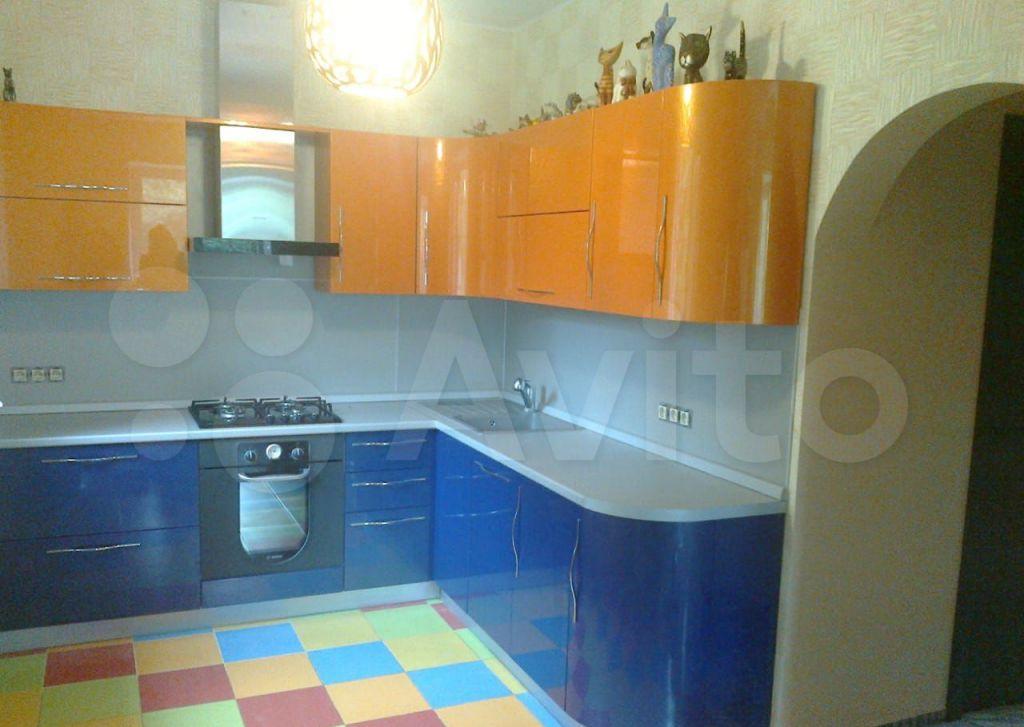 Продажа дома деревня Новоглаголево, цена 29400000 рублей, 2021 год объявление №587541 на megabaz.ru