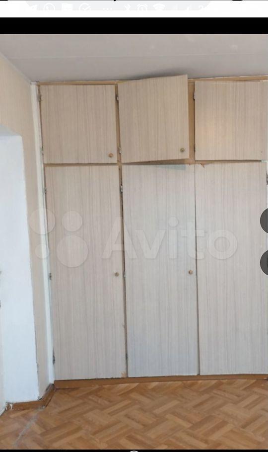 Продажа комнаты Жуковский, улица Амет-хан Султана 5, цена 1200000 рублей, 2021 год объявление №634883 на megabaz.ru