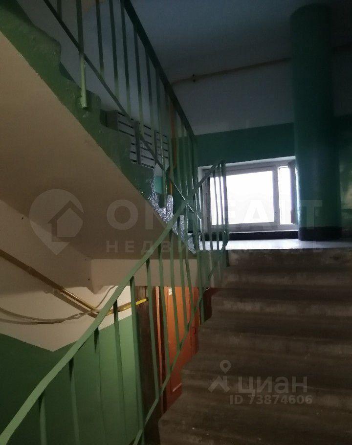 Аренда двухкомнатной квартиры рабочий посёлок Михнево, улица Юности 6, цена 18000 рублей, 2021 год объявление №1400560 на megabaz.ru