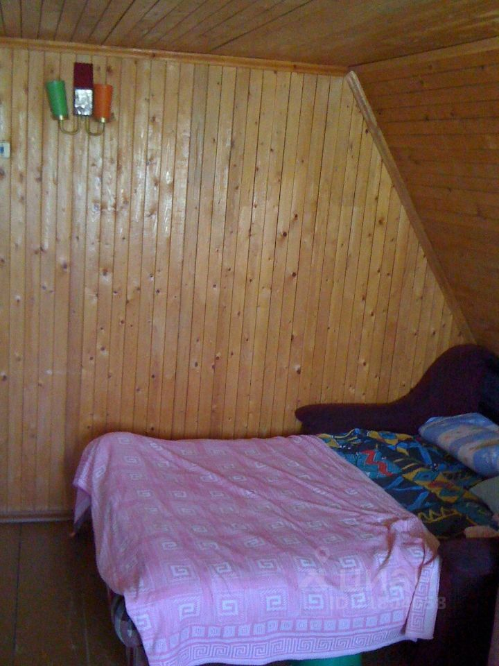 Продажа дома деревня Пушкино, цена 1050000 рублей, 2021 год объявление №617936 на megabaz.ru