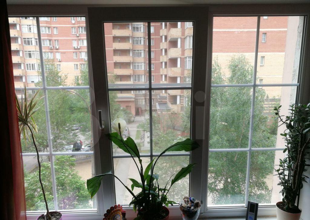 Продажа двухкомнатной квартиры Мытищи, метро Медведково, улица Семашко 37, цена 12500000 рублей, 2021 год объявление №666724 на megabaz.ru