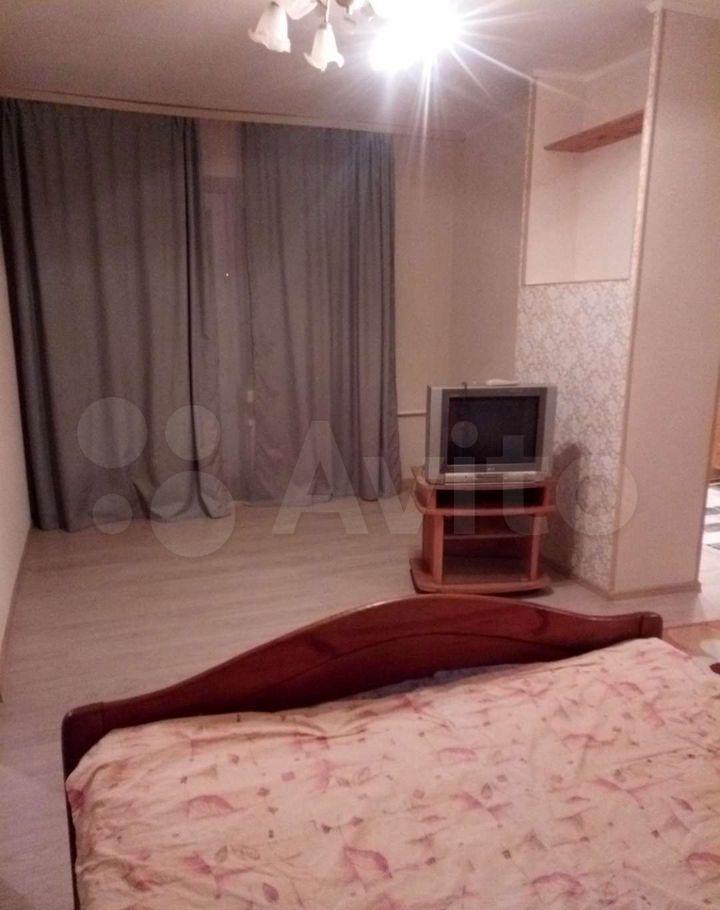 Аренда двухкомнатной квартиры деревня Софьино, цена 20000 рублей, 2021 год объявление №1399732 на megabaz.ru