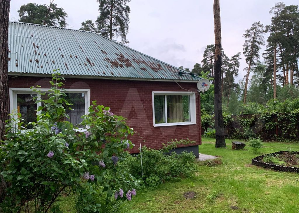 Аренда дома поселок Горки-10, цена 90000 рублей, 2021 год объявление №1399739 на megabaz.ru