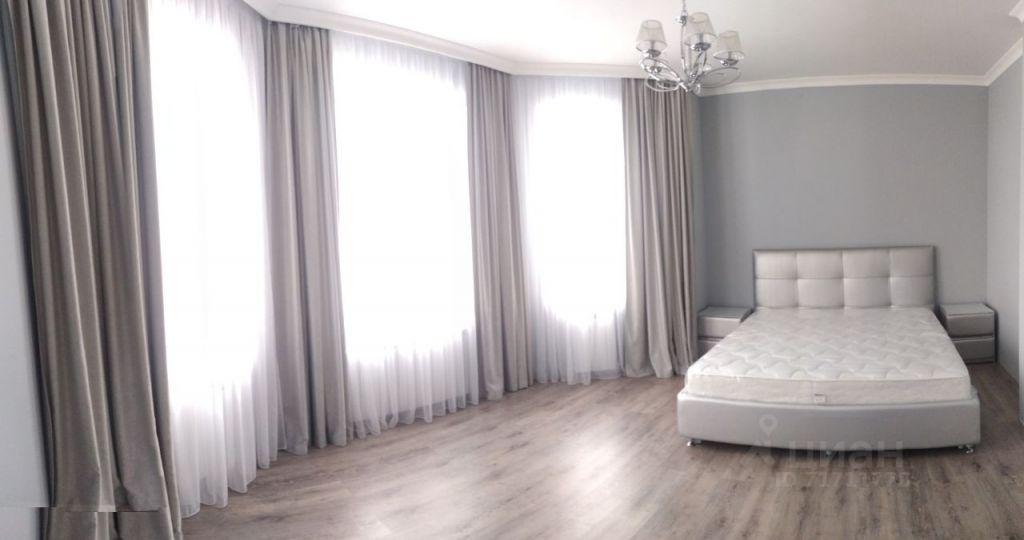 Продажа дома деревня Авдотьино, метро Щелковская, цена 17700000 рублей, 2021 год объявление №640167 на megabaz.ru
