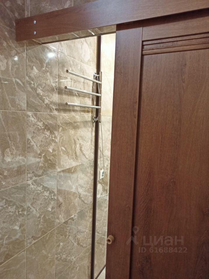 Продажа однокомнатной квартиры Видное, бульвар Зелёные Аллеи 17, цена 5499000 рублей, 2021 год объявление №638495 на megabaz.ru