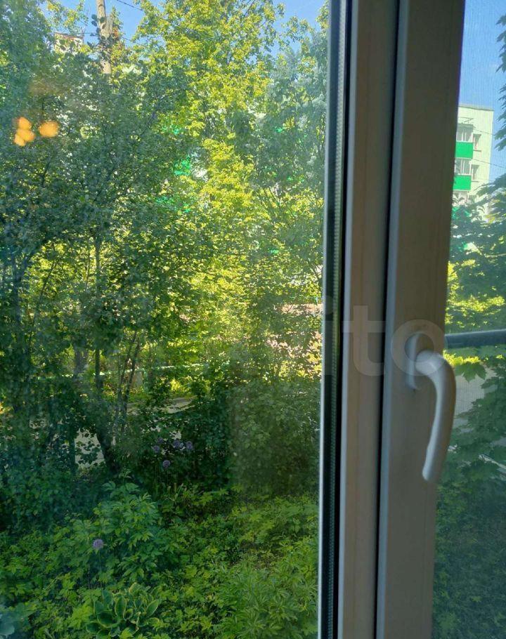Аренда однокомнатной квартиры село Марфино, Зелёная улица 9, цена 20000 рублей, 2021 год объявление №1399796 на megabaz.ru