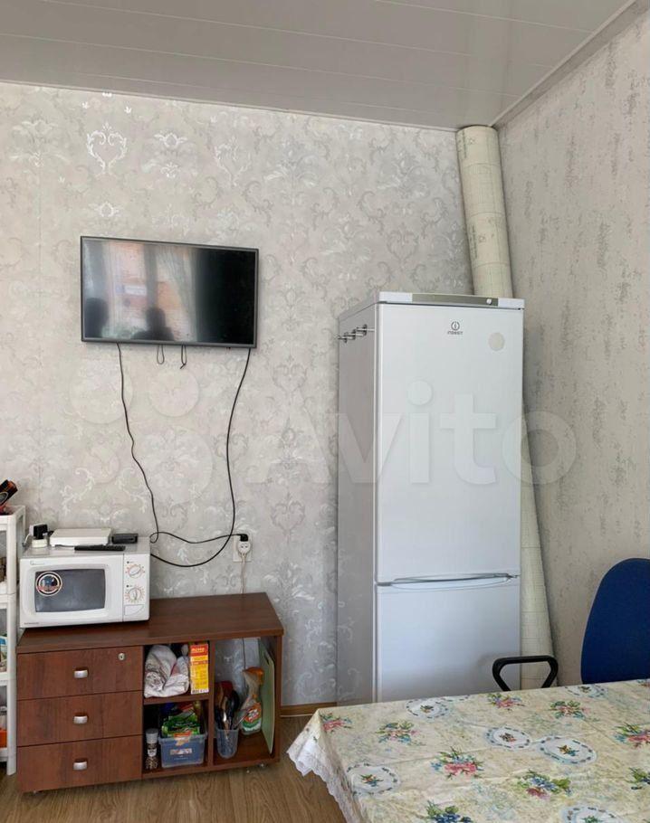 Аренда комнаты Москва, метро Чистые пруды, Чистопрудный бульвар 12к2, цена 8300 рублей, 2021 год объявление №1401485 на megabaz.ru