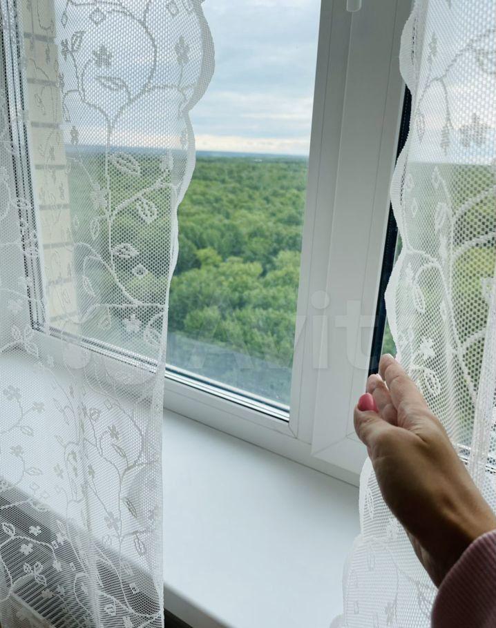 Аренда однокомнатной квартиры Ступино, Приокский переулок 7к1, цена 24000 рублей, 2021 год объявление №1399804 на megabaz.ru