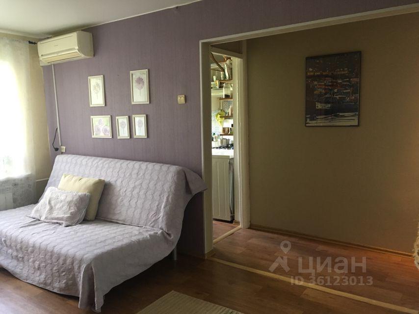 Аренда двухкомнатной квартиры поселок Быково, Школьная улица 4, цена 26000 рублей, 2021 год объявление №1387433 на megabaz.ru
