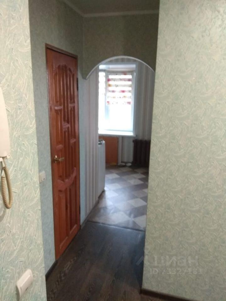 Аренда трёхкомнатной квартиры деревня Радумля, цена 27000 рублей, 2021 год объявление №1394212 на megabaz.ru