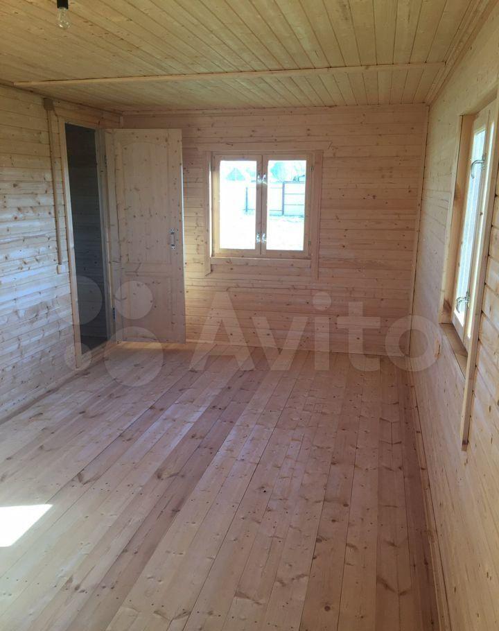 Продажа дома село Константиново, цена 400000 рублей, 2021 год объявление №630538 на megabaz.ru