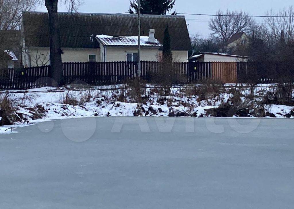 Продажа дома село Конобеево, цена 10000000 рублей, 2021 год объявление №582836 на megabaz.ru