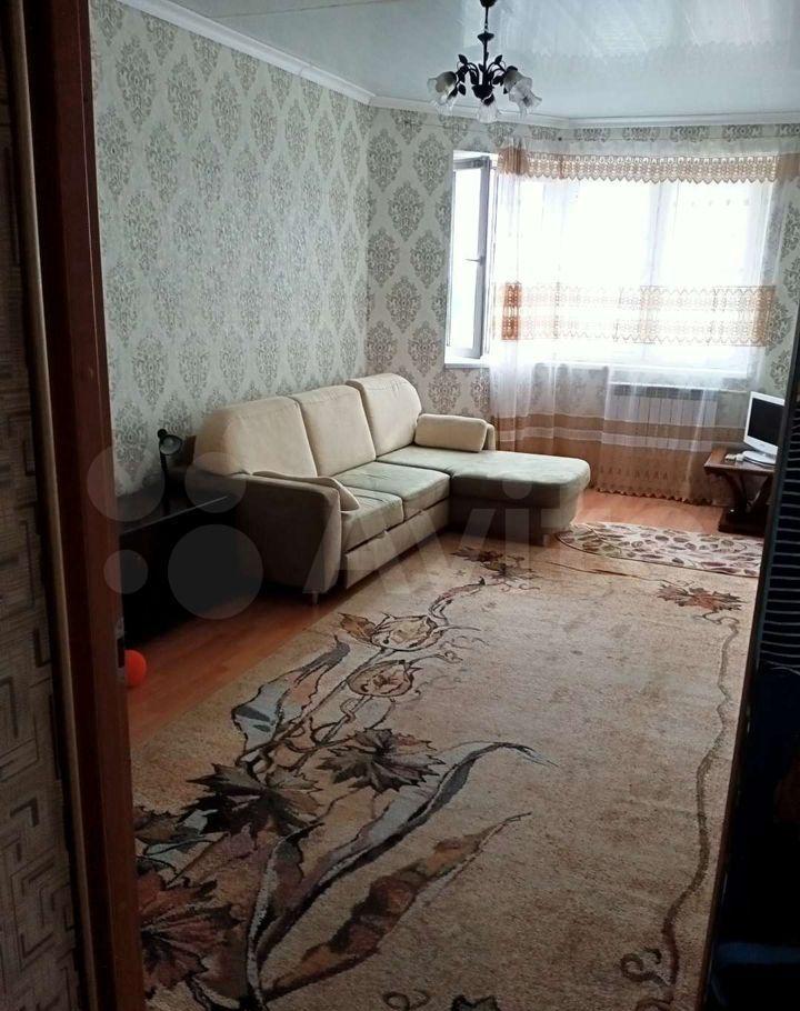 Продажа однокомнатной квартиры деревня Малые Вязёмы, Петровское шоссе 5, цена 5250000 рублей, 2021 год объявление №615977 на megabaz.ru