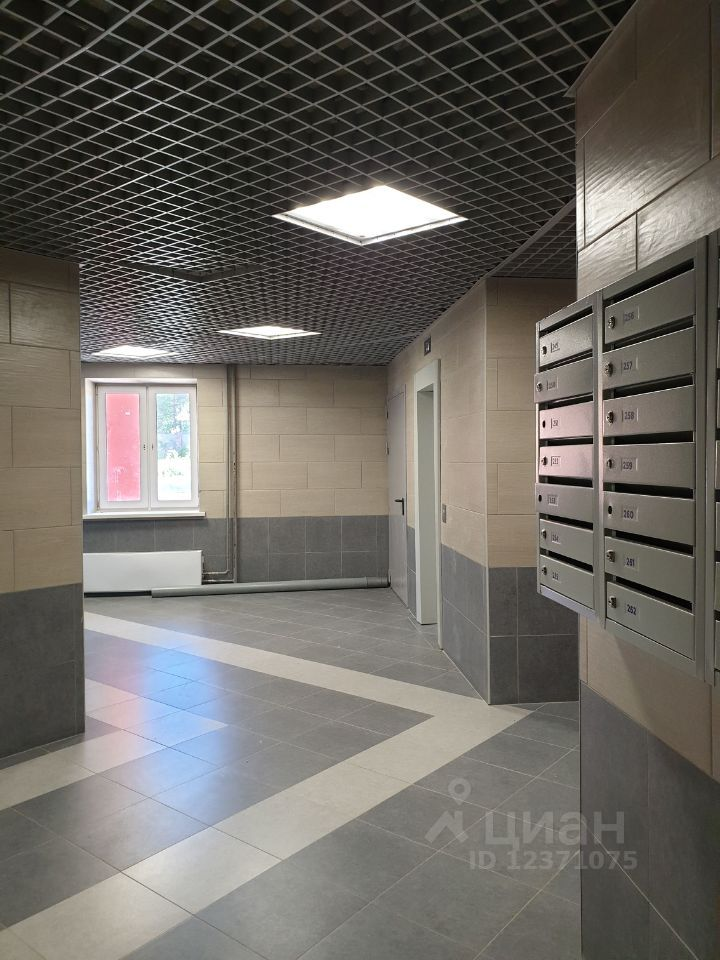 Продажа однокомнатной квартиры Дмитров, цена 4400000 рублей, 2021 год объявление №626376 на megabaz.ru