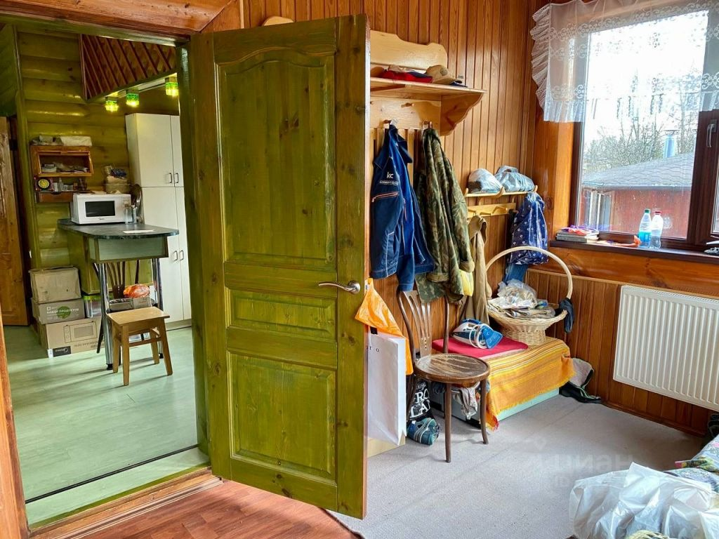 Аренда дома деревня Сивково, цена 80000 рублей, 2021 год объявление №1371284 на megabaz.ru